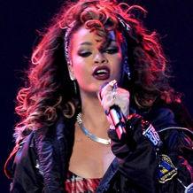Rihanna realizará presentación en fiesta de Año Nuevo en Barbados