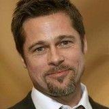 Brad Pitt subasta una noche de cine y hotel junto a él