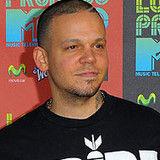 Vocalista de Calle 13: Los medios siempre quieren exagerar todo