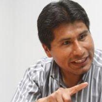 Aseguran que actos vandálicos en Puno fueron causados por infiltrados