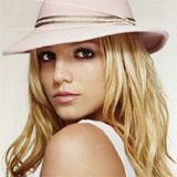 Britney Spears lanza edición fan de Femme Fatale