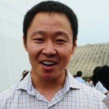 Elecciones Perú 2011: Kenyi Fujimori es el más votado para ser congresista en Lima