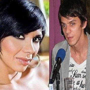 Mónica Cabrejos y Luis Corbacho se pelean durante entrevista en Enemigos Públicos