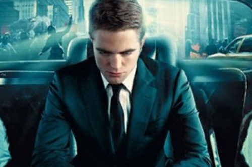 Video: Robert Pattinson en el trailer oficial de Cosmopolis