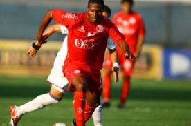 Fútbol Peruano: Roberto Guizasola confiado en derrotar a Real Garcilaso