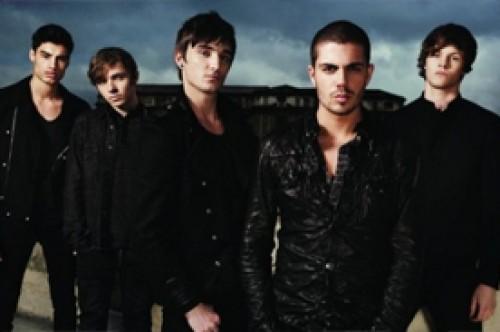 The Wanted insiste en que no hay rivalidad con One Direction