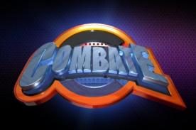 Combate 2013 en vivo: Final de temporada hoy a las 6:00 pm por ATV