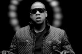 Jay-Z anuncia nueva gira Magna Carter World Tour para promocionar disco