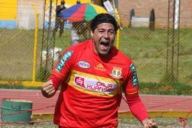 Sergio Ibarra: Frases célebres del 'Goleador Prehistórico' #nohayotrapapá