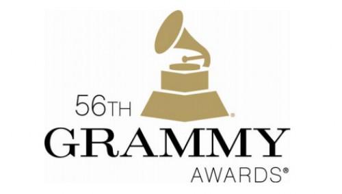 Premios Grammy Awards 2014: Lista completa de nominados