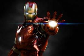 Lucir igual a Iron Man costaría millones de pesos