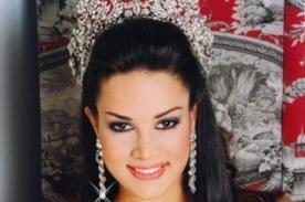 Asesinan a ex Miss Venezuela durante un asalto