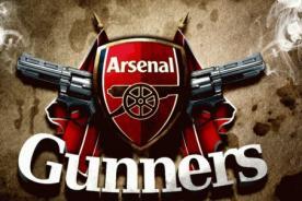 Arsenal no plantea fichar por el momento  a Luis Suárez