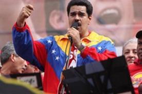 Venezuela: Nicolás Maduro permite el regreso de la cadena CNN