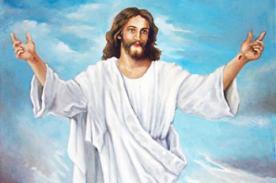 Semana Santa 2014: ¿Qué significado tiene el Domingo de Pascua?