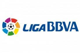 Liga BBVA: Así va la tabla de posiciones antes de que juegue Barcelona - FOTO