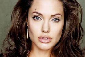 Angelina Jolie se retirará de la actuación