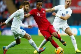 Amistoso Perú vs Suiza: Así formará la selección nacional