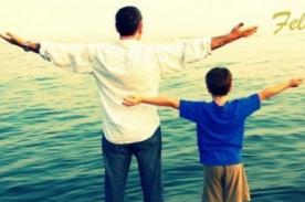Día del Padre: Imágenes para Facebook