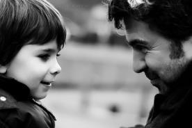 Frases Día del Padre: Las mejores para demostrar tu amor hacia tu papi