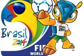 ATV En Vivo: Estados Unidos vs. Portugal – Mundial Brasil 2014 (Hora Peruana)