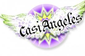 Fallece actriz de la serie 'Casi Ángeles'