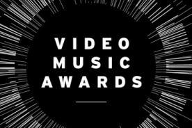 MTV Video Music Awards 2014: Transmisión en vivo hora peruana