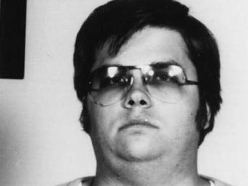 Asesino de Jhon Lennon pide perdón y libertad condicional