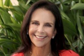 ¿Por qué Madeleine Osterling es criticada en redes sociales?