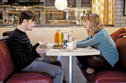 Trailer de Solo amigos: 02/10 estreno en Lima de película de Daniel Radcliffe