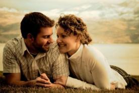 San Valentín: Frases cortas de amor para dedicar al amor de tu vida