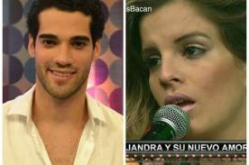 Combate: ¿Guty Carrera 'usa' a Alejandra Baigorria para 'facturar'? - VIDEO