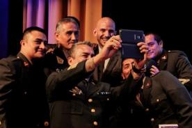 Premios DIGI 2016: IAB Perú da a conocer a la lista completa de ganadores