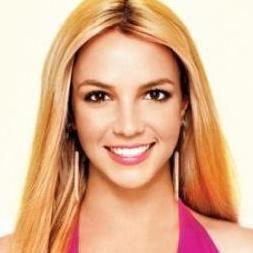 Britney Spears ya estaría comprometida con Jason Trawick