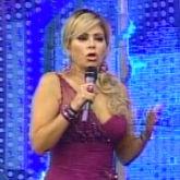 Gisela Valcárcel cree que los jueces deberían pedir disculpas públicas