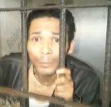 Video: Kike Suero tras encierro en carceleta: Pagué los errores que cometí