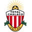 Fútbol peruano: Total Chalaco de local pierde 2 a 1 con Melgar