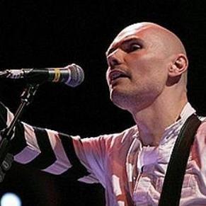 The Smashing Pumpkins en Lima: Confirman concierto en Noviembre