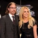 Britney Spears: Tuve una Navidad maravillosa