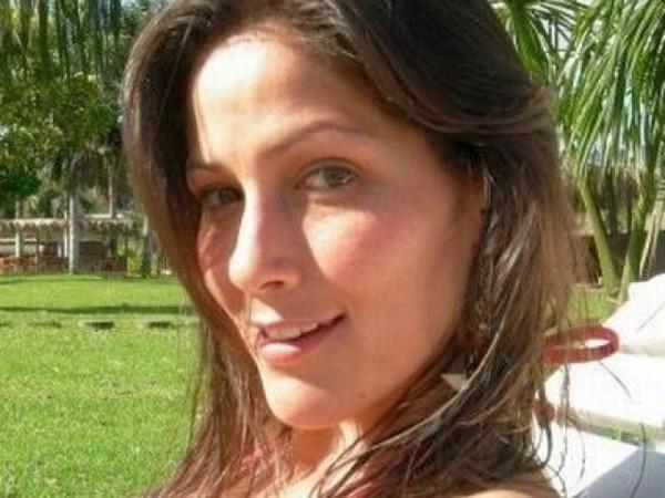 Maricielo Effio pide a los medios calma para la familia de Laszlo Kovacs