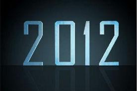 Feliz Año Nuevo: Estos son los buenos deseos de los artistas latinos para el 2012