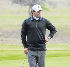 Carlos Tévez deja el fútbol por el golf