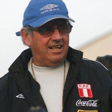 Fútbol peruano: Uzbekistán y Nigeria ya son fijos para amistosos de la selección en Europa