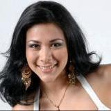 Pareja de Magdyel Ugaz niega que se aproveche de popularidad de la actriz