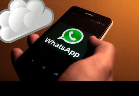 Cómo convertir los chats de WhatsApp en 'burbujas' tipo 'Messenger'