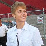 Álbum Navideño de Justin Bieber contendrá canciones originales