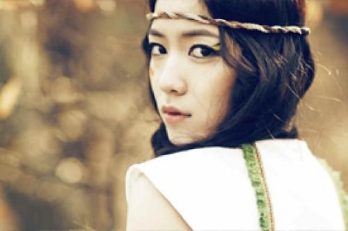 K-Pop: Hwayoung se pronuncia tras anulación de contrato con T-ara