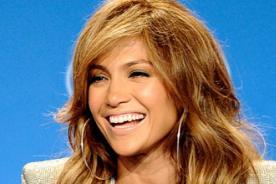 Jennifer Lopez a Mariah Carey: En American Idol yo hablé con el corazón