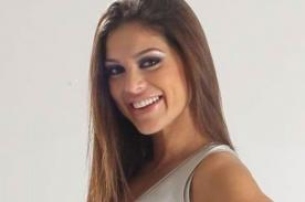 Vanessa Jerí no tenía contrato para conducir 'La movida de los sábados'