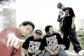 Tercera Edición del Festival Lima Hip Hop une a Latinoamérica